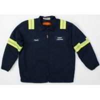 Wholesale JACKETS Used Hi Visibility Work Jacket from china suppliers