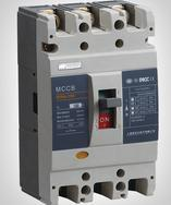 Wholesale AC Contactor WINa Series from china suppliers