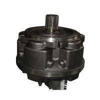 Low speed high torque hydraulic motors xhs6 16935470 for High speed hydraulic motors for sale