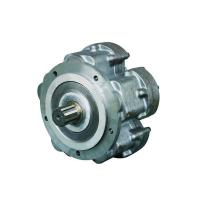 Low speed high torque hydraulic motors xhs7 16935470 for High speed hydraulic motors for sale