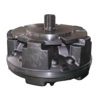 Low speed high torque hydraulic motors xhs5 16935470 for High speed hydraulic motors for sale