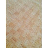 Wholesale Bamboo Woven Mat Laminated On Plywood For Ceiling Decoration from china suppliers
