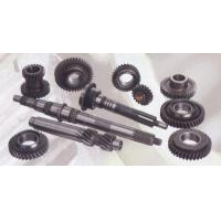 Wholesale Worm gears & shafts Pinion gear from china suppliers
