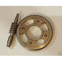 Wholesale Worm gears & shafts worm gears & worm screws from china suppliers