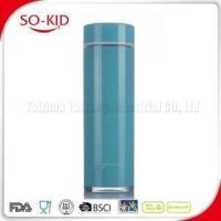 Wholesale Tritan Plastic Pitcher from china suppliers