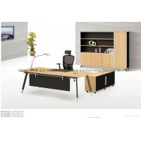 Wholesale Unique executive office desk set from china suppliers