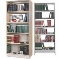Wholesale Book Racks from china suppliers