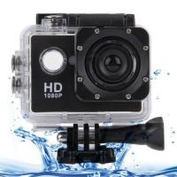 Wholesale HD720P 2.0 inch LCD Screen Sports Camcorder with W Model: AT-A7 from china suppliers