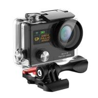 Wholesale 2-inch Screen 1080p 30fps Dual Screen Sport Camera Model: AT-G3 from china suppliers