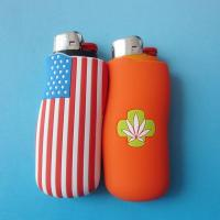 Wholesale customized lighter cover from china suppliers
