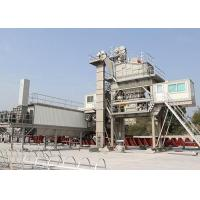 Wholesale Mobile Asphalt Mixing Equipment from china suppliers