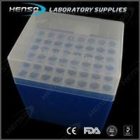 Wholesale Pipette Tips 5ml Tip Rack with 48wells from china suppliers