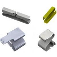 Wholesale SMD Finger SMD Finger Clip from china suppliers