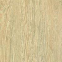 Wholesale - -A (non body) White Oak-TPM8019Z from china suppliers