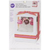 Wholesale Wilton POPS Box, 2-Count from china suppliers