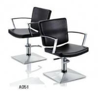 Wholesale Salon Pedicure Chairs 16951779