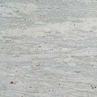 Wholesale Foreign Granite River white from china suppliers