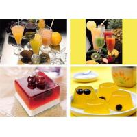 Wholesale Application of the beverage series from china suppliers