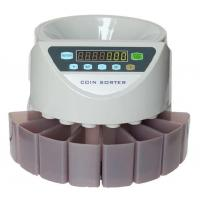 Wholesale Coin Counter from china suppliers