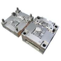 Plastic Base Mould