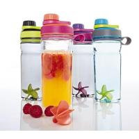 Wholesale Rubbermaid Shaker Bottle 20OZ from china suppliers