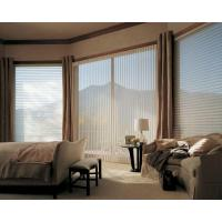 China Hanas Blinds on sale