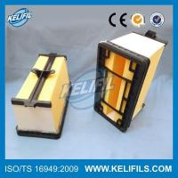 Wholesale Bobcat Construction Machinery Air Filter 7010030 from china suppliers