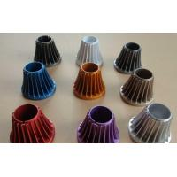 Wholesale die casting lamp cup from china suppliers