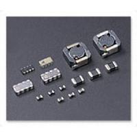 Wholesale Ceramic Capacitors 3-terminal Filters from china suppliers