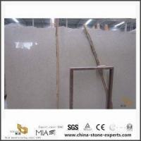 Wholesale Large Outdoor Garden Beige Marble Stone Fountain for Yard Decorative from china suppliers
