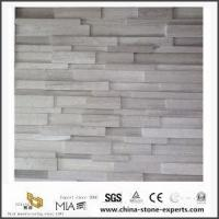 Wholesale Beautiful Dragon Wall Marble for Bathroom from china suppliers