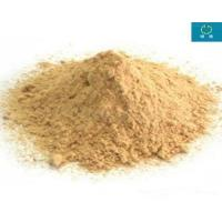 China Lysine HCL Amino-acid Animal Feed Supplement for Livestocks and Poultry on sale