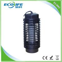Wholesale MosZapper mosquito killer lamp from china suppliers