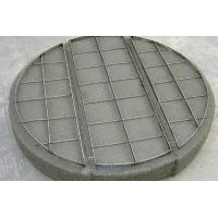 Wholesale Gas/Liquid Filter, Metal Gas Filter Mesh, Filter Wire Mesh from china suppliers