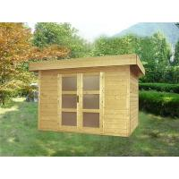Wholesale Cheap Price Wooden Storage House from china suppliers