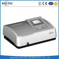 China 2016 Hot Sales Laboratory UV-3300 Scanning UV Visible Spectrophotometer CE Certification on sale
