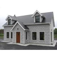 Wholesale G603 Grey Granite Window Sills Wall Cover For Outside Use from china suppliers