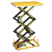 Wholesale Hydraulic Table from china suppliers