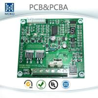 Buy cheap electronic circuit board design China Electronic Board from wholesalers