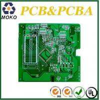 Buy cheap Lead-Free PCB Board, Lead-Free Printed Circuit Board Service from wholesalers