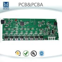Buy cheap Prototype PCB Assembly Board from wholesalers