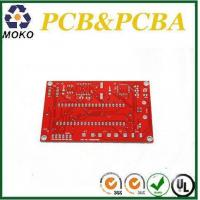 Buy cheap FR4 PCB Board, FR4 Material Printed Circuit Board from wholesalers