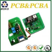 Buy cheap Low-Volume PCB Assembly, Low-Volume PCB Service from wholesalers