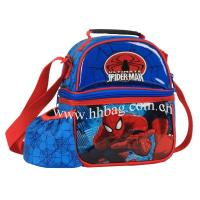 Wholesale Picnic bag NAME:Picnic bag from china suppliers