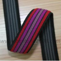 Wholesale Anti-slip elastic #1401-38 from china suppliers