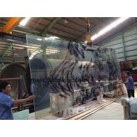 Wholesale High quality color ceramic/screen printing laminated glass /single panel glass from china suppliers