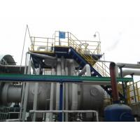 Wholesale Spent Acid Waste Recovery Boiler from china suppliers