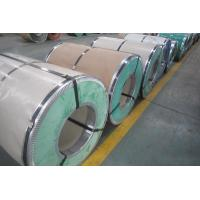 Wholesale Color-Coated Sheets Product number: a003 from china suppliers