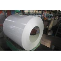Wholesale Color-Coated Sheets Product number: a002 from china suppliers