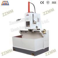Wholesale Cylinder Honing Machine 3M9816 from china suppliers